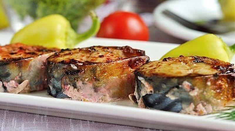 I love mackerel in any form. But these 5 recipes exceeded all my expectations!