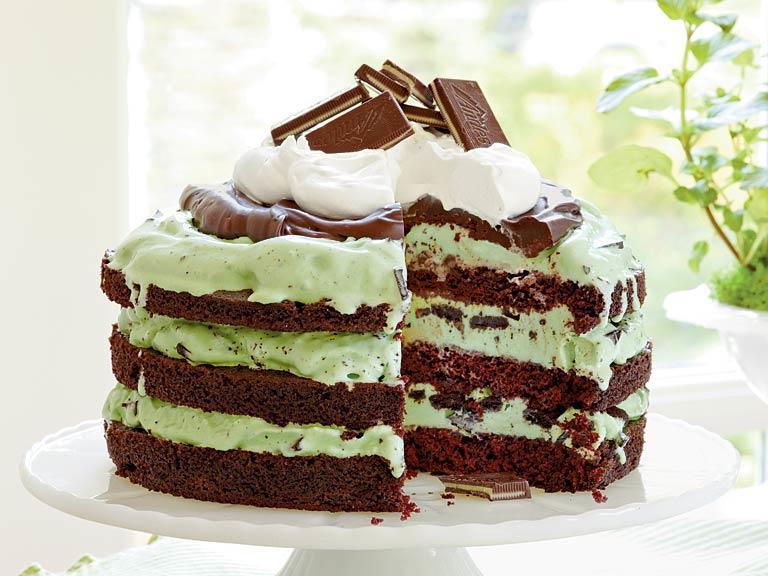 Top 10 Christmas Dessert Recipes
