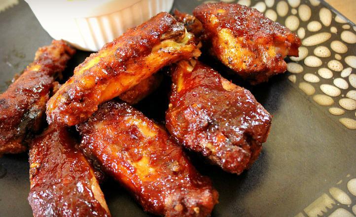 Top 10 Easy & Delicious Crockpot Chicken Recipes